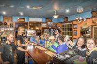 packsaddle-roadhouse-bar-restaurant-05