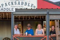 packsaddle-roadhouse-bar-restaurant-17