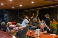 packsaddle-roadhouse-bar-restaurant-20