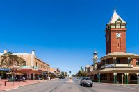 broken-hill-corner-country-australia-7