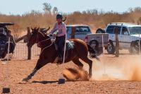 packsaddle-gymkhana-2019-10