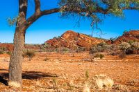 mutawintji-national-park-corner-country-australia-6