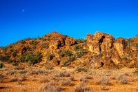 mutawintji-national-park-corner-country-australia-7
