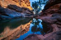 mutawintji-national-park-corner-country-australia-9